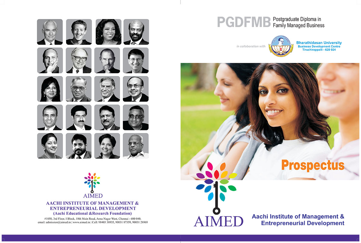 PGDME admission in chennai